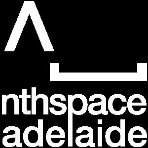 nthspace Adelaide